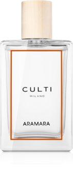 Culti Spray Aramara bytový sprej I.