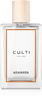 Culti Spray Aramara room spray I.