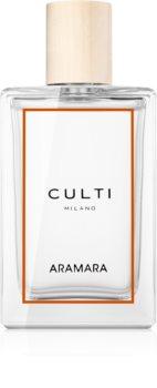 Culti Spray Aramara spray lakásba I.