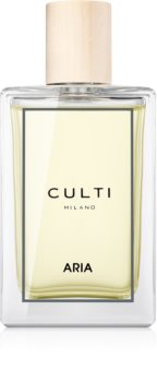 Culti Spray Aria room spray