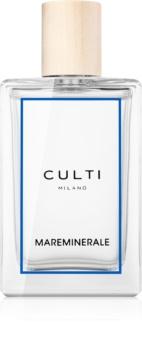 Culti Spray Mareminerale room spray