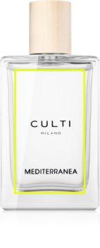Culti Spray Mediterranea parfum d'ambiance
