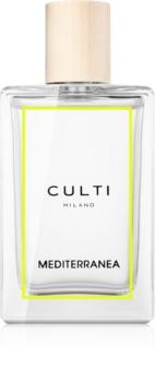 Culti Spray Mediterranea pršilo za dom