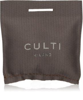Culti Home Aramara luftfrisker til garderoben