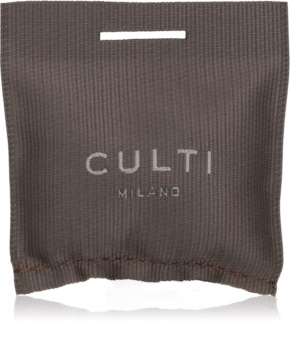 Culti Home Tessuto luftfrisker til garderoben