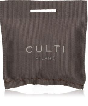 Culti Home Tessuto Wardrobe Air Freshener