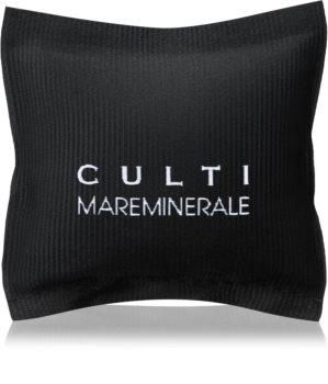 Culti Car Mareminerale parfum pentru masina