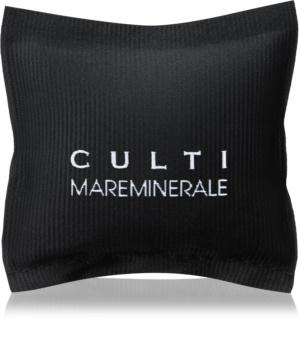 Culti Car Mareminerale άρωμα για αυτοκίνητο