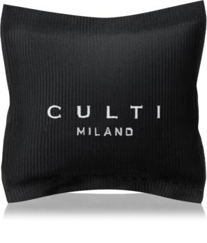 Culti Car Tessuto luftfrisker til bil