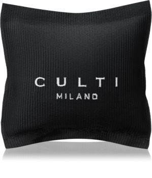 Culti Car Tessuto άρωμα για αυτοκίνητο