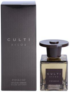 Culti Decor Pistache aroma diffuser with filling