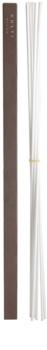 Culti Sticks o refil de varetas para o difusor de aroma. 9 un.  (for size 2700 ml)