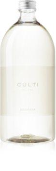 Culti Refill Aramara aroma für diffusoren