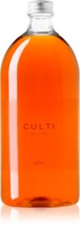 Culti Refill Aria aroma diffúzor töltelék