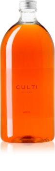 Culti Refill Aria náplň do aroma difuzérů 1000 ml
