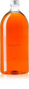 Culti Refill Aria náplň do aroma difuzérů