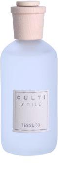 Culti Stile Tessuto aроматизиращ дифузер с пълнител