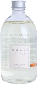 Culti Refill Aramara náplň do aróma difuzérov 500 ml stredné balenie