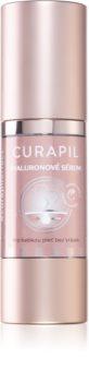 Curapil Care hialuronowe serum przeciw zmarszczkom