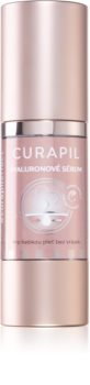 Curapil Care Hyaluronic Serum with Anti-Wrinkle Effect
