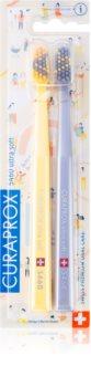 Curaprox Limited Edition Love Edition cepillo de dientes ultra-suave