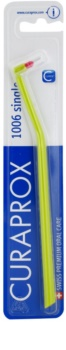 Curaprox 1006 Single Single-Tuft Toothbrush