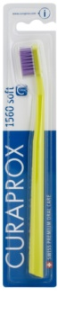 Curaprox 1560 Soft зубна щітка