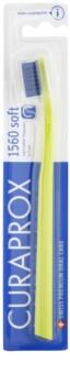 Curaprox 1560 Soft Toothbrush