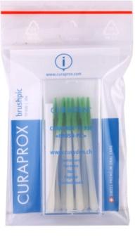Curaprox Brushpick TP 930 Toothpick