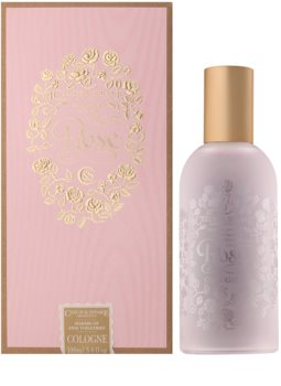 Czech & Speake Rose Eau de Cologne for Women