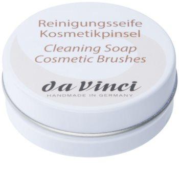 da Vinci Cleaning and Care helyreállító és tisztító szappan