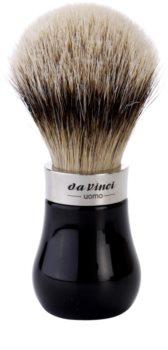 da Vinci Uomo Badger Shaving Brush