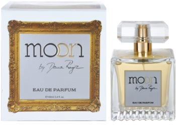 Dana Rogoz Moon eau de parfum para mujer