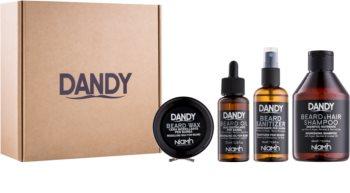 DANDY Gift Sets kozmetični set I. za moške