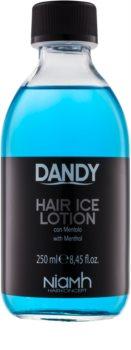 DANDY Hair Lotion vlasová kúra
