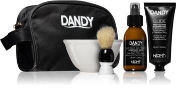 DANDY Gift Sets Shaving Kit for Men