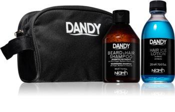 DANDY Gift Sets подаръчен комплект за мъже
