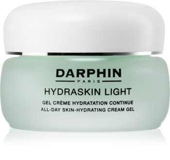 Darphin Hydraskin Moisturizing Gel Cream for Normal and Combination Skin