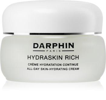 Darphin Hydraskin crema viso per pelli normali e secche