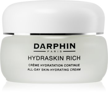Darphin Hydraskin Face Cream for Normal to Dry Skin