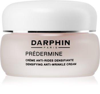 Darphin Prédermine изглаждащ и реструктуриращ крем против бръчки