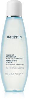 Darphin Cleansers & Toners osvežilni tonik za normalno kožo