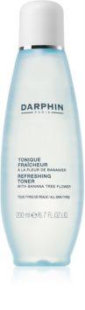 Darphin Cleansers & Toners tónico refrescante para pele normal