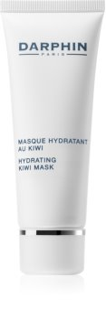 Darphin Hydrating Kiwi Mask hydratační maska s kiwi