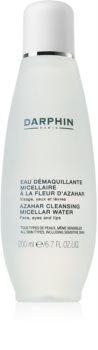 Darphin Cleansers & Toners mizellenwasser zum Abschminken 3 in1