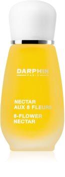 Darphin Stimulskin Plus esenciálny olej z 8 kvetov