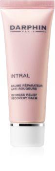Darphin Intral Redness Relief Recovery Balm balsam protector pentru netezirea pielii