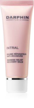Darphin Intral Redness Relief Recovery Balm Protective Balm with Soothing Effect