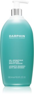 Darphin Body Care Brus og badegel