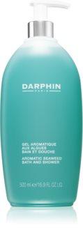 Darphin Body Care tusoló- és fürdőgél